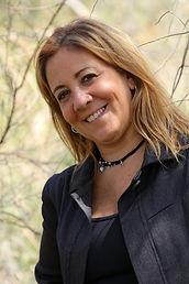 דפנה כהן - מדע המכירות