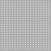 Blocks outline.jpg