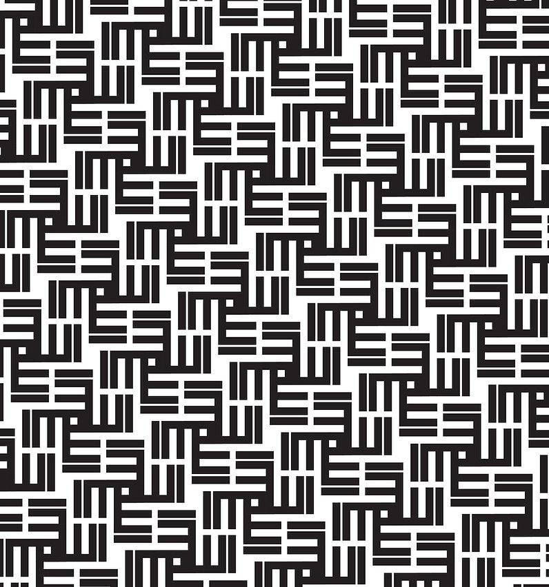 geometry 13.jpg