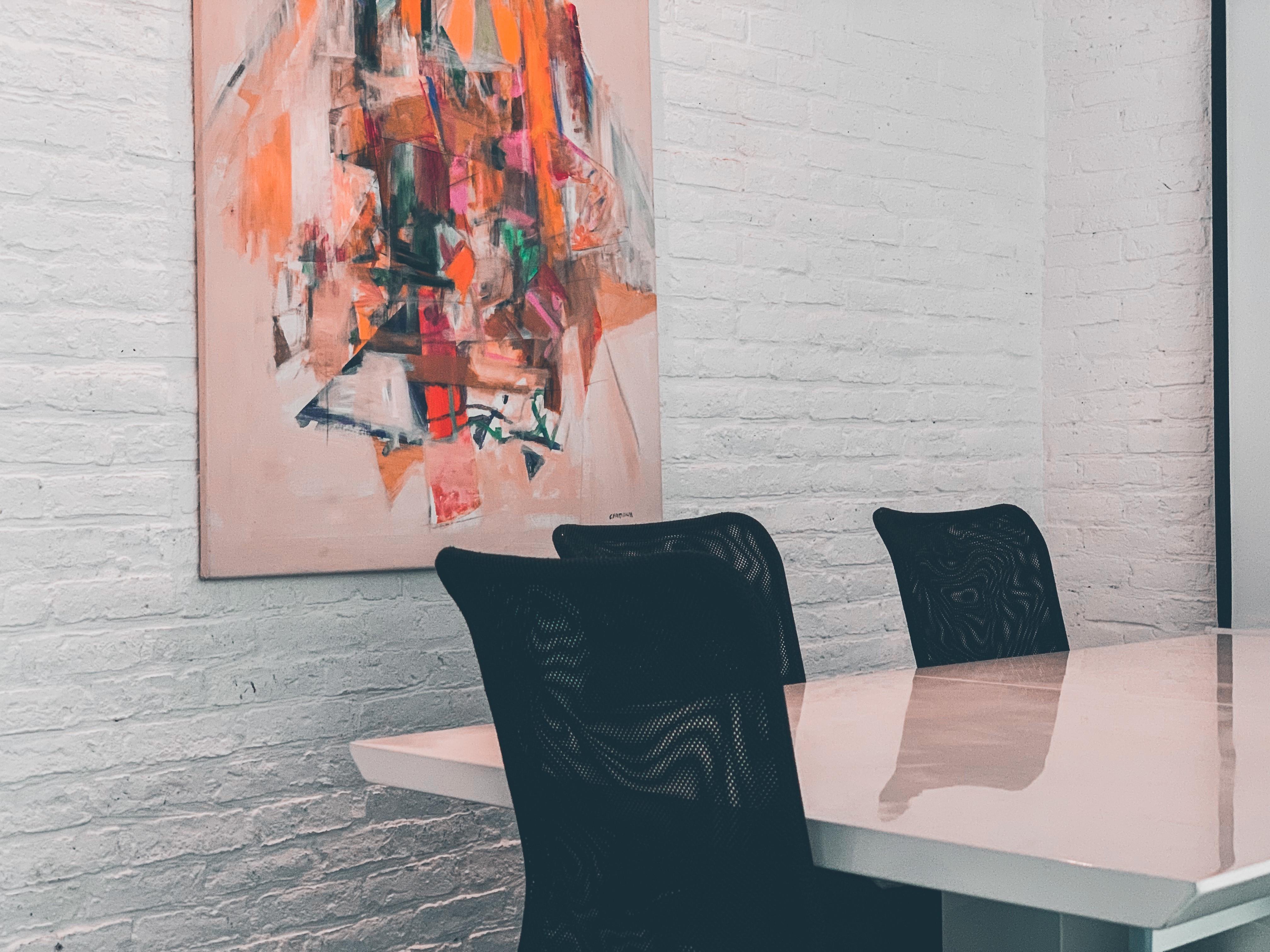 Meeting Room (C-side)