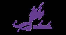 Tashkeil_logo_new-01_edited.png