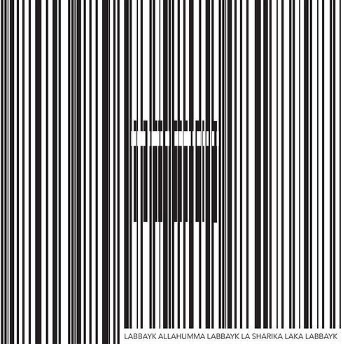 barcode new.jpg