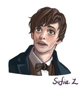 Sophia Z.