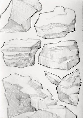Maybe Rin Rocks.jpg