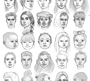 45_Heads_03.png