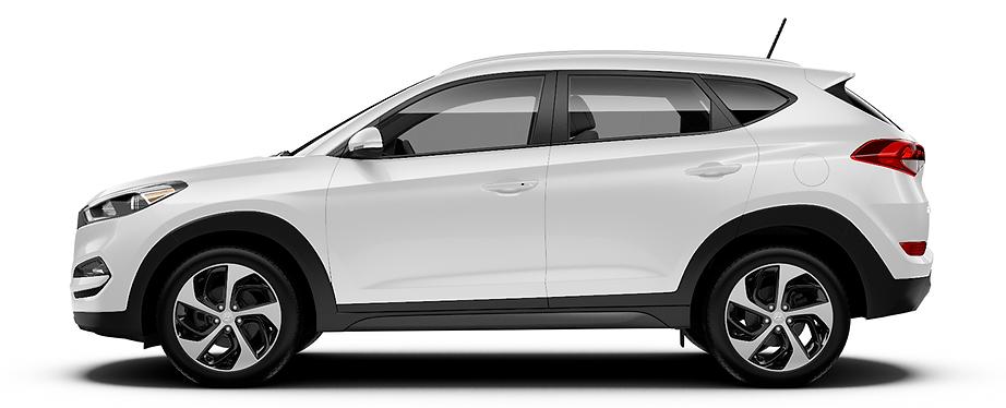 SUV_Profile.png