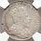 Thumbnail: Canada 1906 50 cents AU58 NGC