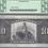 Thumbnail: Bank of Canada BC-7 1935 $10 VF35 PPQ PCGS