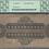 Thumbnail: Bank of British North America 55-20-02 1884 $5 PCGS F-15 F/VF