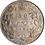 Thumbnail: CANADA 1881-H 50 cents AU58 PCGS