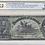 Thumbnail: Dominion of Canada DC-14c 1897 $2 AU50 PMG
