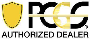 PCGS 5327-01 PCGS Authorized Dealer Decal4.jpg