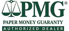 PMG-AuthorizedDealer_4c_cmyk_604x276 3.jpg