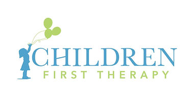 Children FIRST pediatric therapies in Spokane, Washington