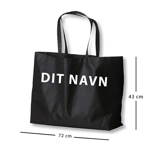 Strand-taske /Børnehave-taske