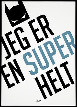 SUPERHELT.jpg