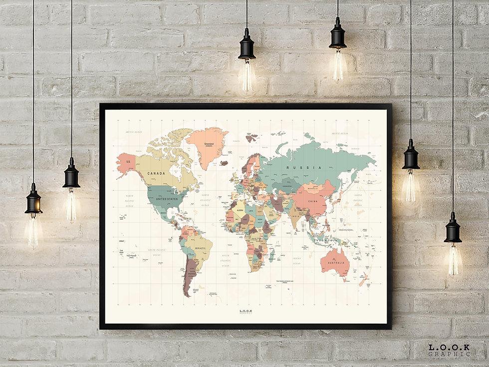 Verdenskort voksen.jpg