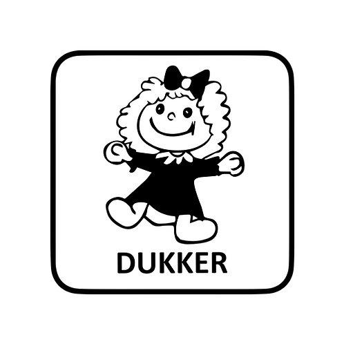Dukker