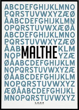alfabet MALTHE.jpg