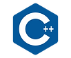C++ without bg.png