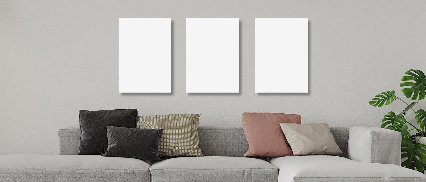 Forside_sofa_1.jpg