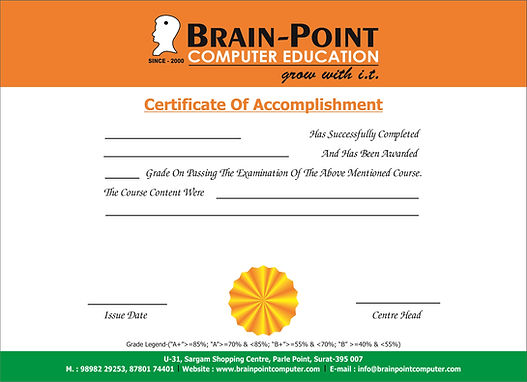 Certificate 2019 Orange.jpg