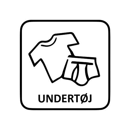 Undertøj - Dreng