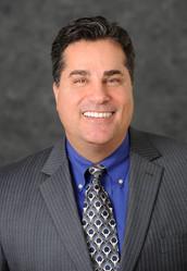 Doug Bagnasco Joins One Source Business Capital