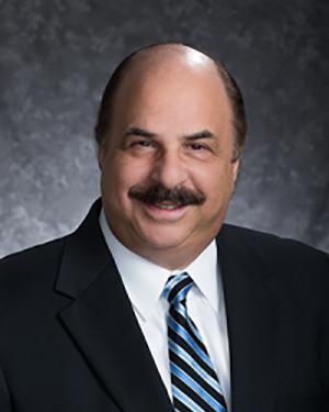 David Marcantonio Accepted into Premier Trade Association, NPLA