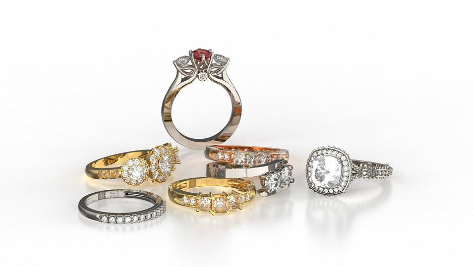 Engagement Ring Arrangement.jpg