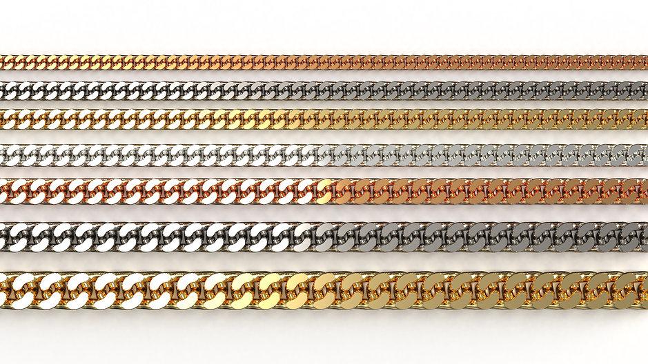 Various Metals Top All Sizes.jpg