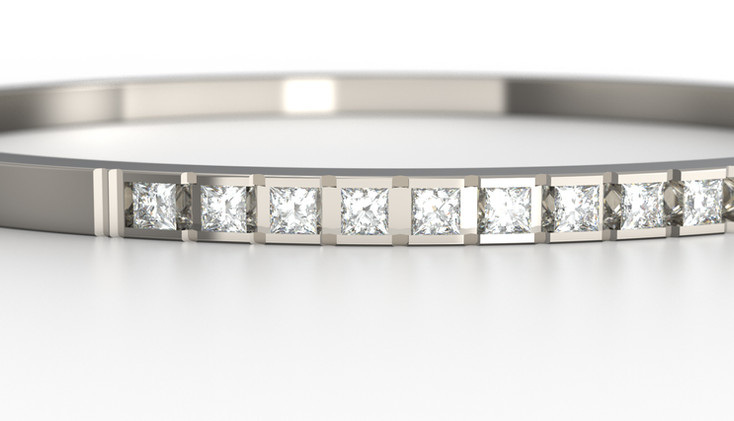 platinum bangle diamonds Close up.jpg