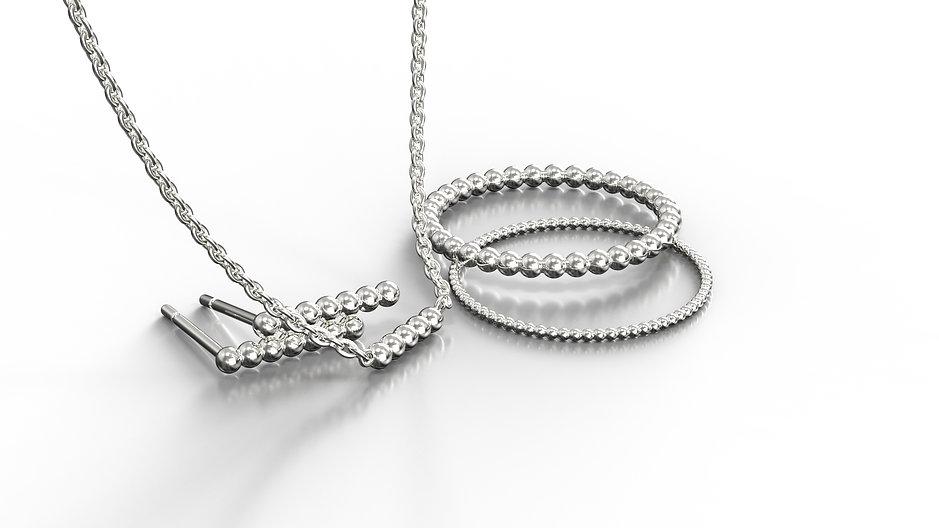 silver beaded set silver.jpg