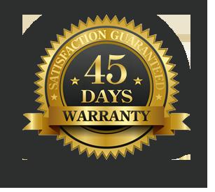 guaranteeSeal-45.png