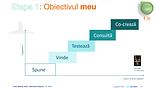 PS1.Tipuri obiective.png