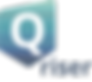Qriser-colors-logo.png