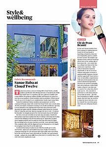 Fabricmagazine, September .jpg