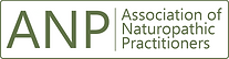 Associaion od Naturopathic Practitioners