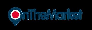 OnTheMarket_Logo.png