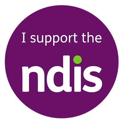 Logo-support-the-NDIS-v0.png