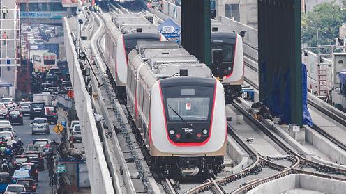 colas-rail.jpg