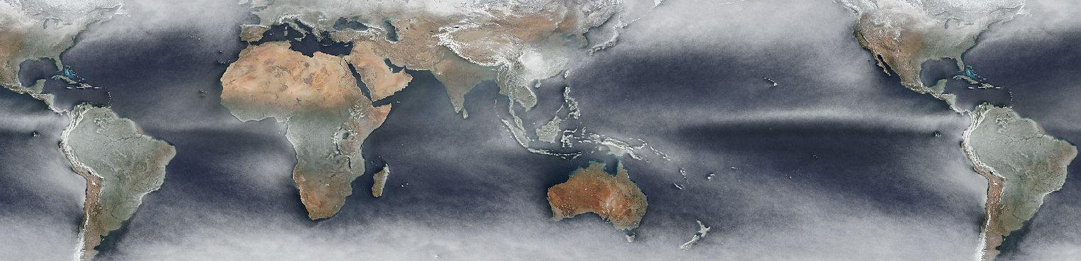 rainfall-map-small.jpg