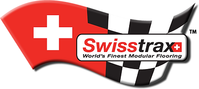 Swisstrax logo.png