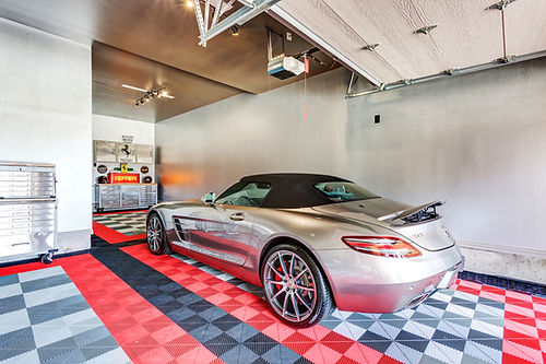 Garage 21.jpg
