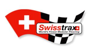 swisstrax 2