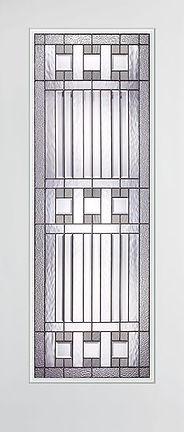 Clopay Steel 6.jpg