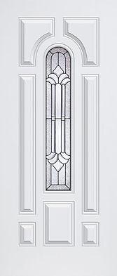 Clopay steel 4.jpg