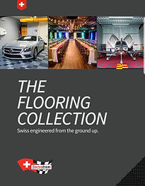 Swisstrax catalog.jpg