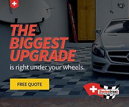 Swisstrax Ad.png