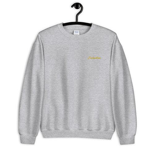 Enchantress Sweatshirt